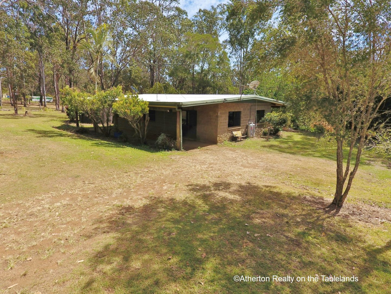 19 Goldfinch Road, Wondecla QLD 4887, Image 2