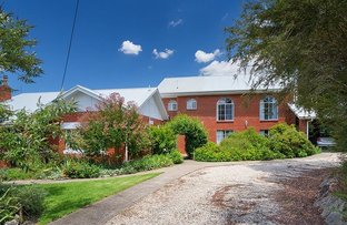 Picture of 22 Wattle, Old Tallangatta VIC 3701