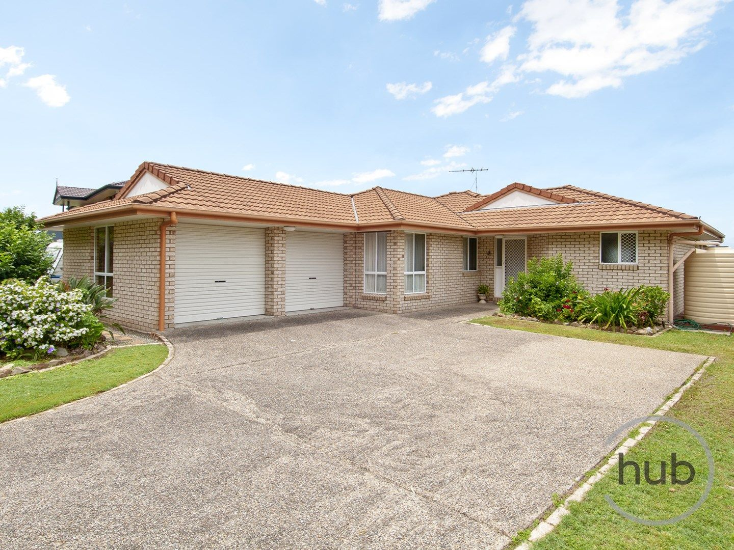 7 Barnhill Tce, Edens Landing QLD 4207, Image 0