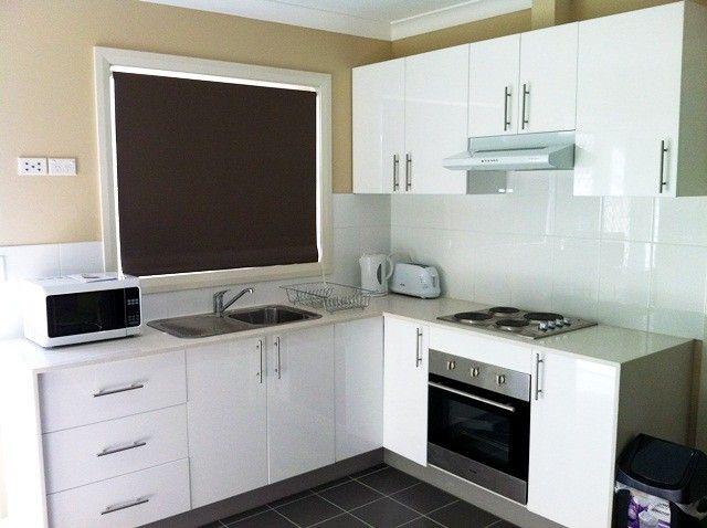 65 Fussell Street (Granny Flat), Birmingham Gardens NSW 2287, Image 1