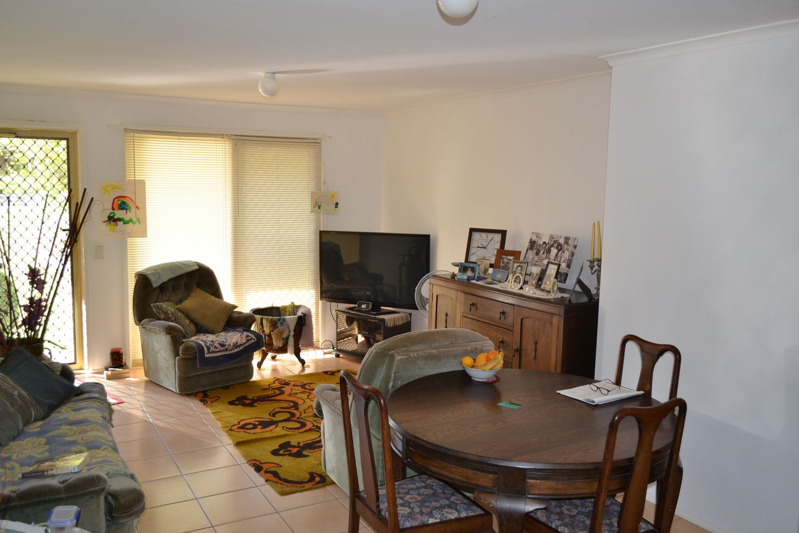 13/16-22 Hollywood Place, Oxenford QLD 4210, Image 2