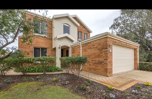 Picture of 87 Coolgardie Avenue, Ascot WA 6104