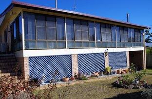 Picture of 4 Elizabeth Street, Warwick QLD 4370