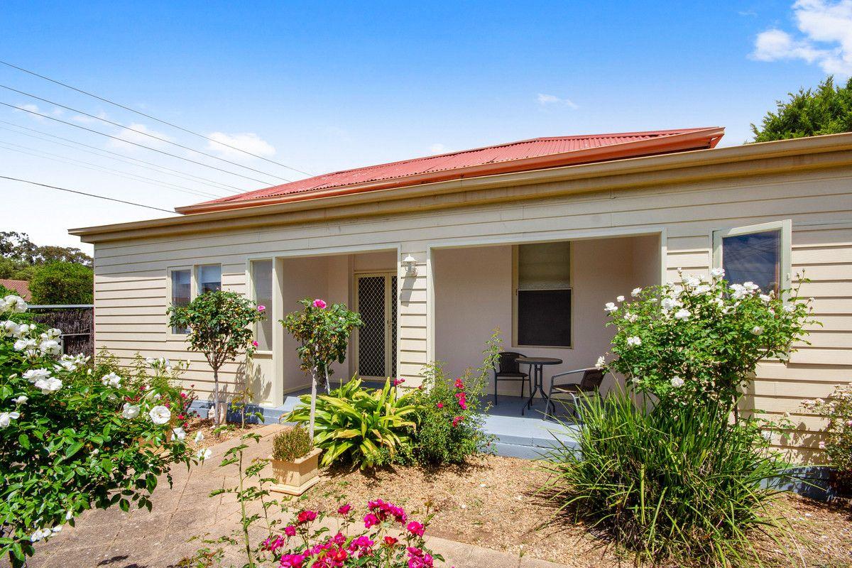 88 George Street, Paradise SA 5075, Image 1