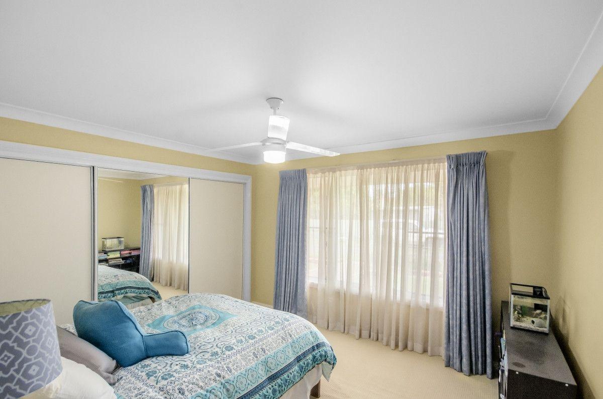 1 Ogle Avenue, Quirindi NSW 2343, Image 1