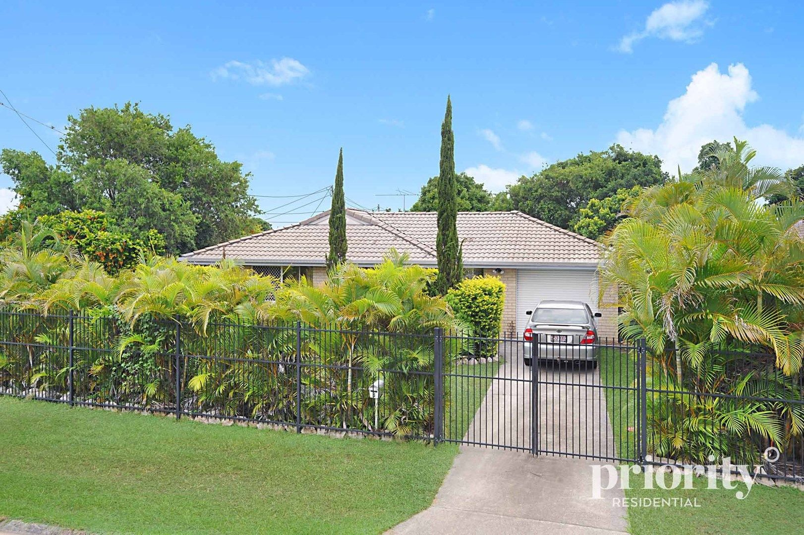 8 Tanunda Court, Caboolture QLD 4510, Image 0