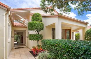 Picture of 331/61 Noosa Springs Drive, Noosa Heads QLD 4567