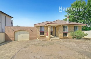 Picture of 16 Malbec Place, Eschol Park NSW 2558