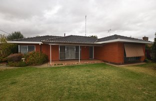 Picture of 16 Wight Street, Kyabram VIC 3620