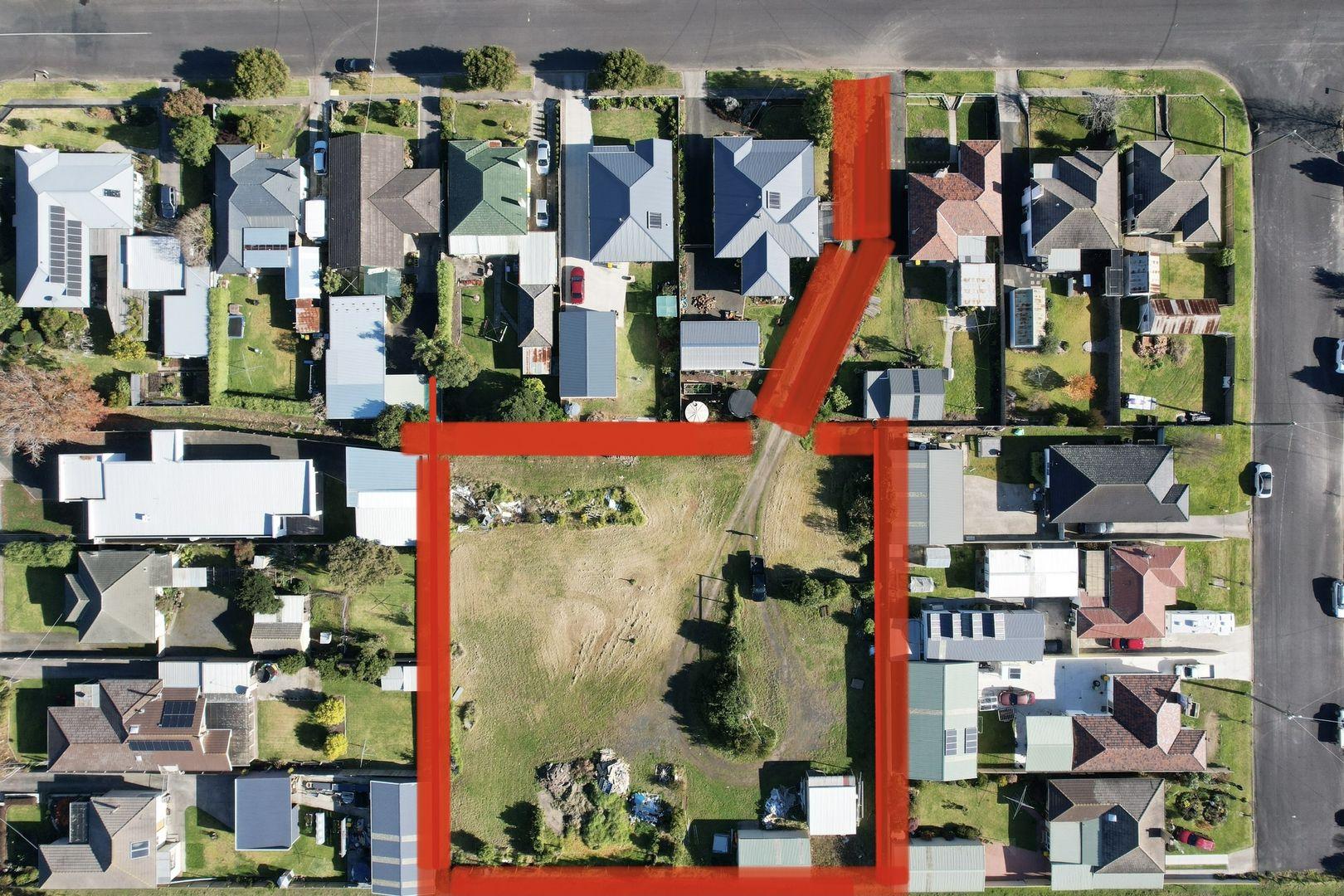 47 Fairview Avenue, Yarram VIC 3971, Image 1