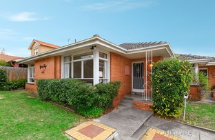 Picture of 1/3 Winton Road, Malvern East VIC 3145