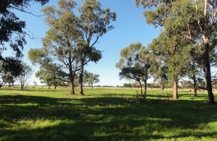 Picture of 5712 Sth Gippsland Hwy, Welshpool VIC 3966