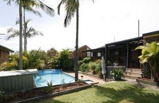 Picture of 24 Candlebark Street, Aspley QLD 4034