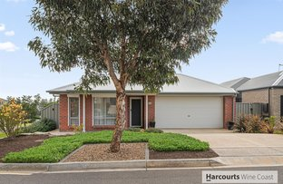Picture of 11 Goyder Road, Seaford Heights SA 5169