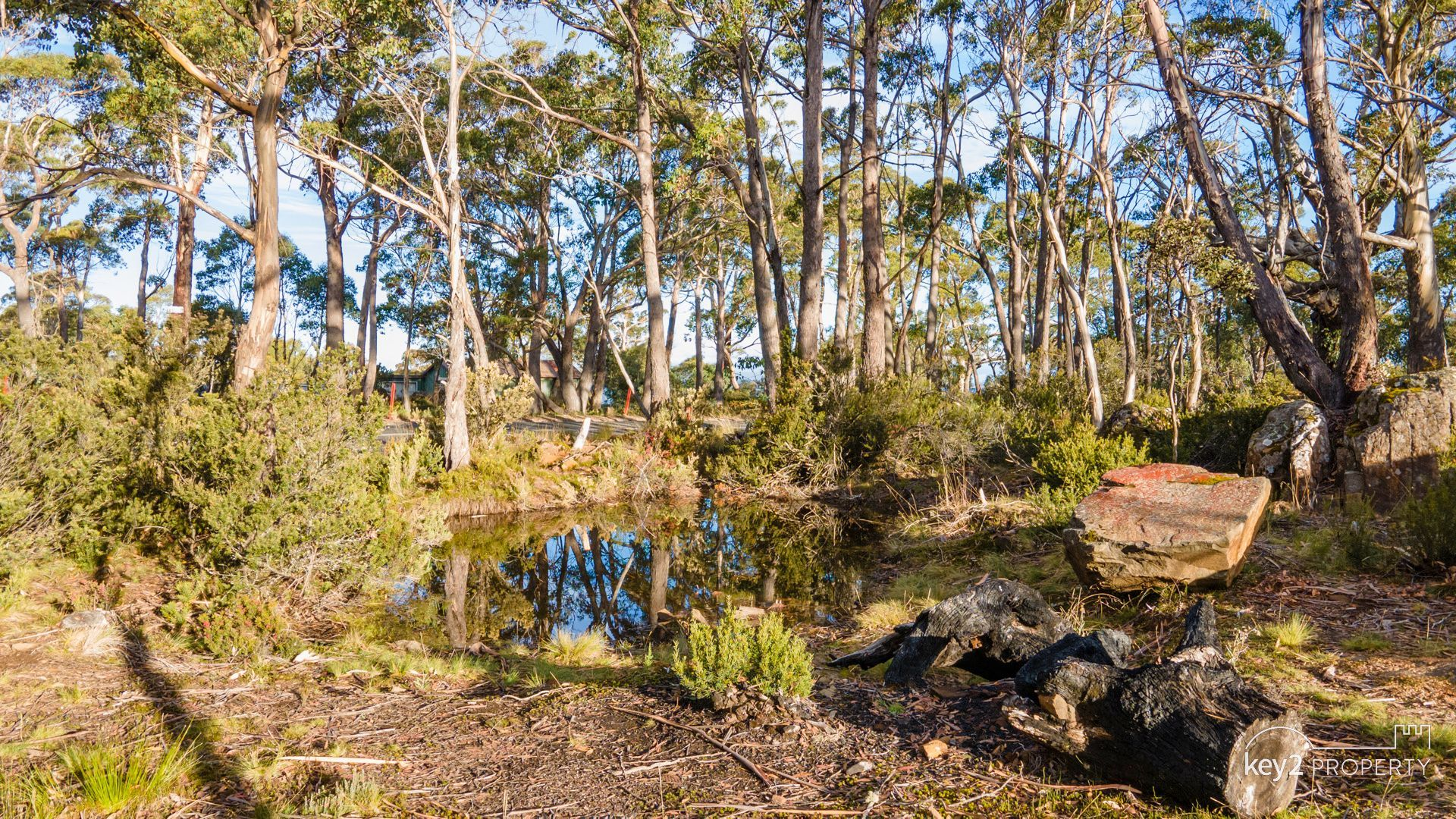 10645 Highland Lakes Road, Doctors Point TAS 7304, Image 1