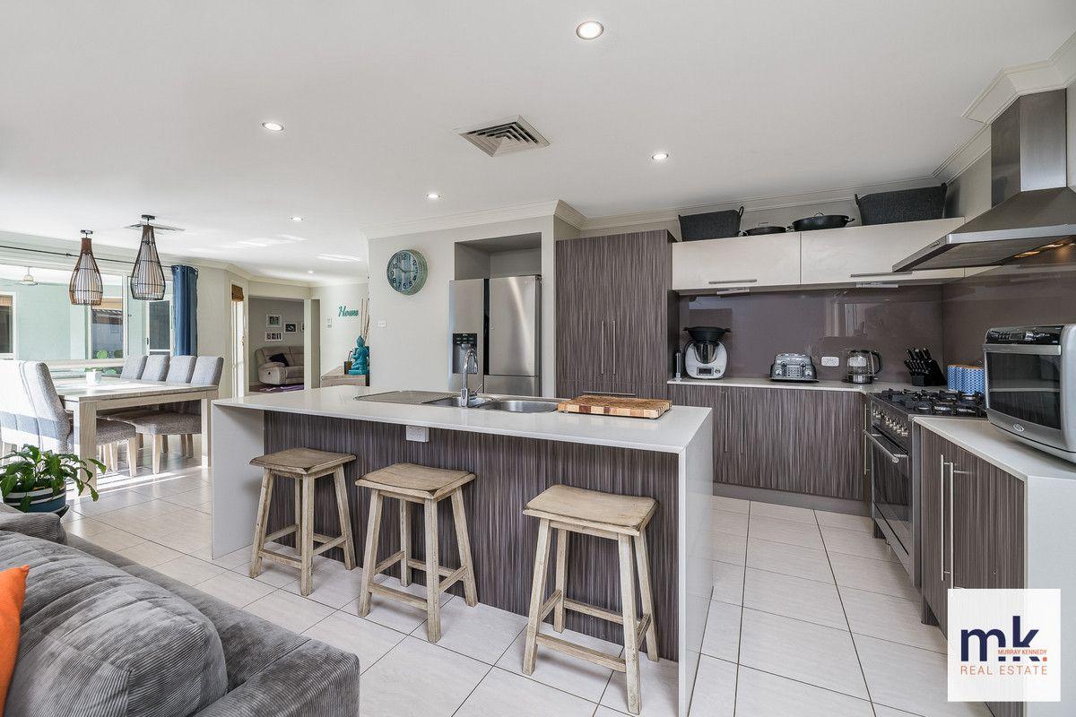71 Jackey Drive, Camden Park NSW 2570, Image 2