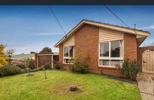 Picture of 58 Cambridge Road, Glen Waverley VIC 3150
