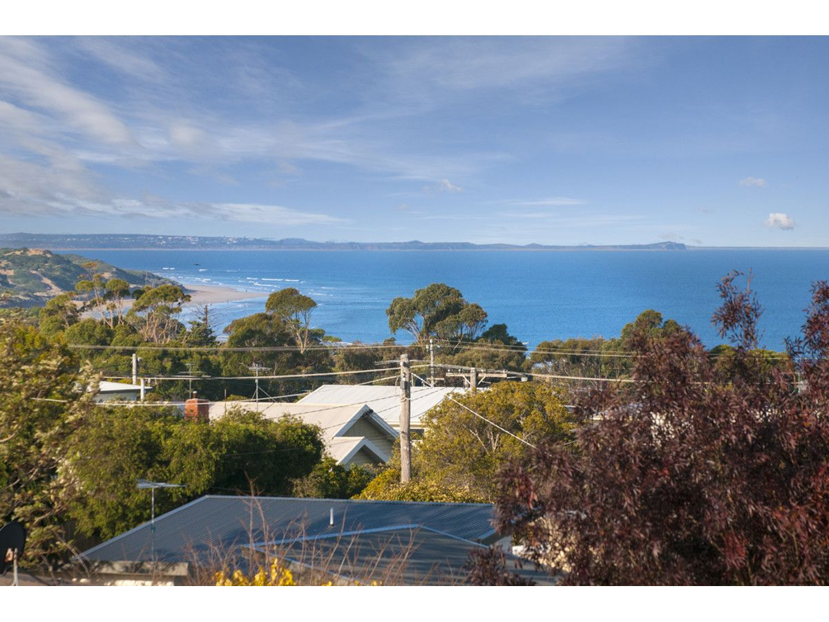 3/59 Beach Road, Torquay VIC 3228, Image 0
