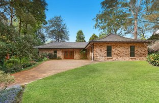 17 Banool Avenue, St Ives NSW 2075