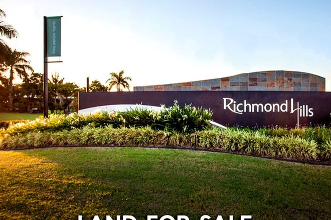 Picture of 5 Province Avenue, RICHMOND QLD 4740