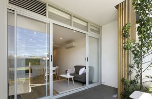 Picture of 8/356 Barkly St, Elwood VIC 3184