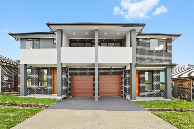 1/69 Steward Drive, Oran Park NSW 2570, Image 0