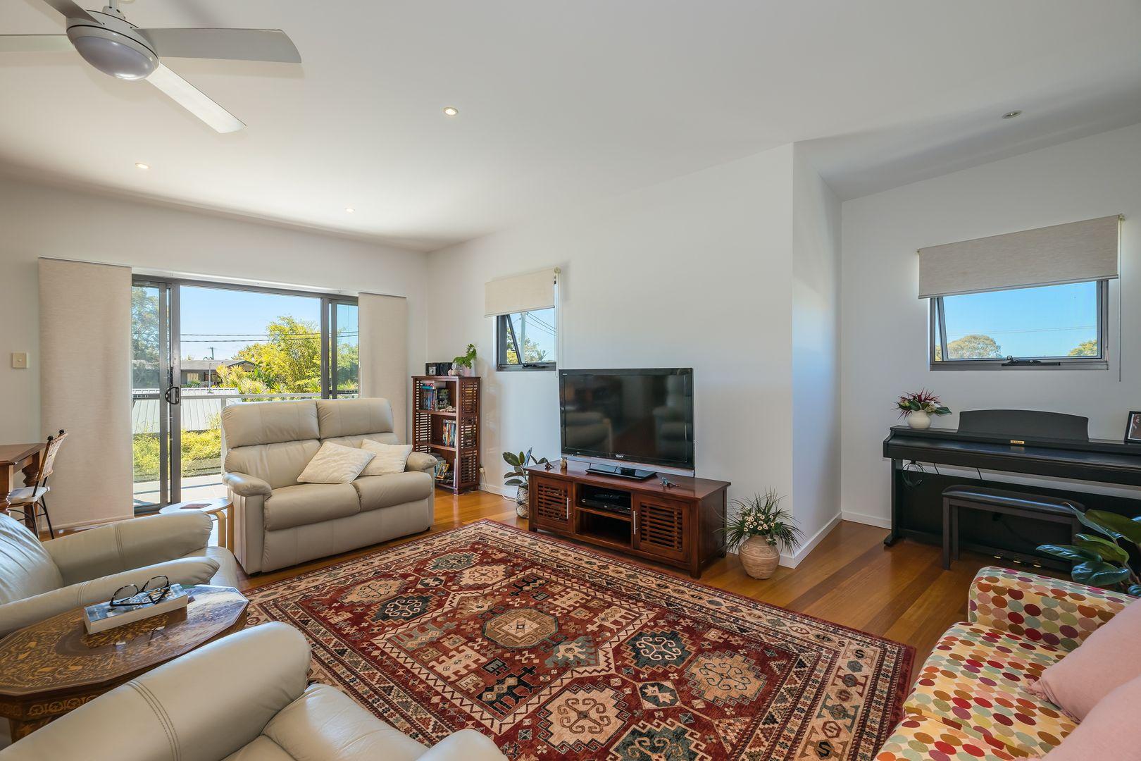 7/11 Wattle Avenue, Bongaree QLD 4507, Image 2