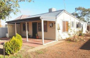 Picture of 160-162 Ryan Lane, Broken Hill NSW 2880