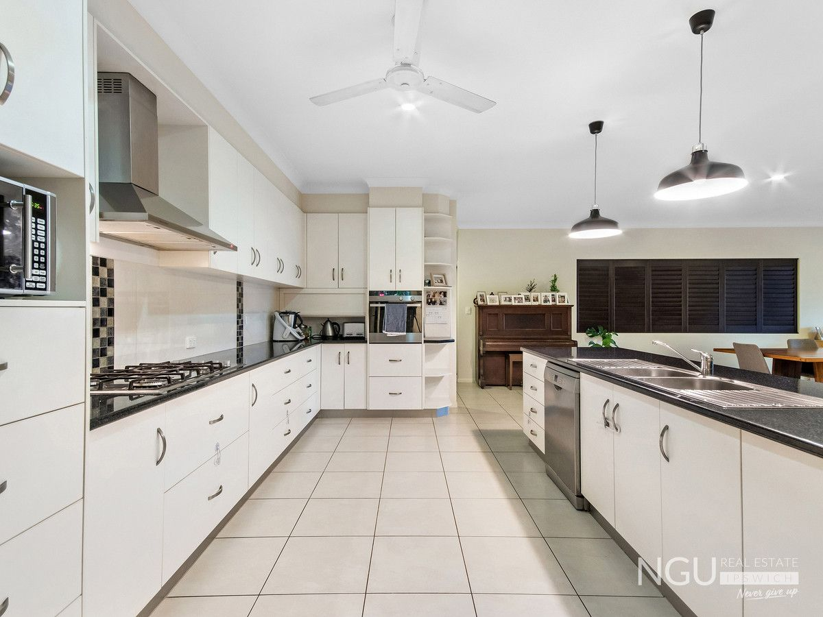 6-34 Bayliss Road, South Ripley QLD 4306, Image 2