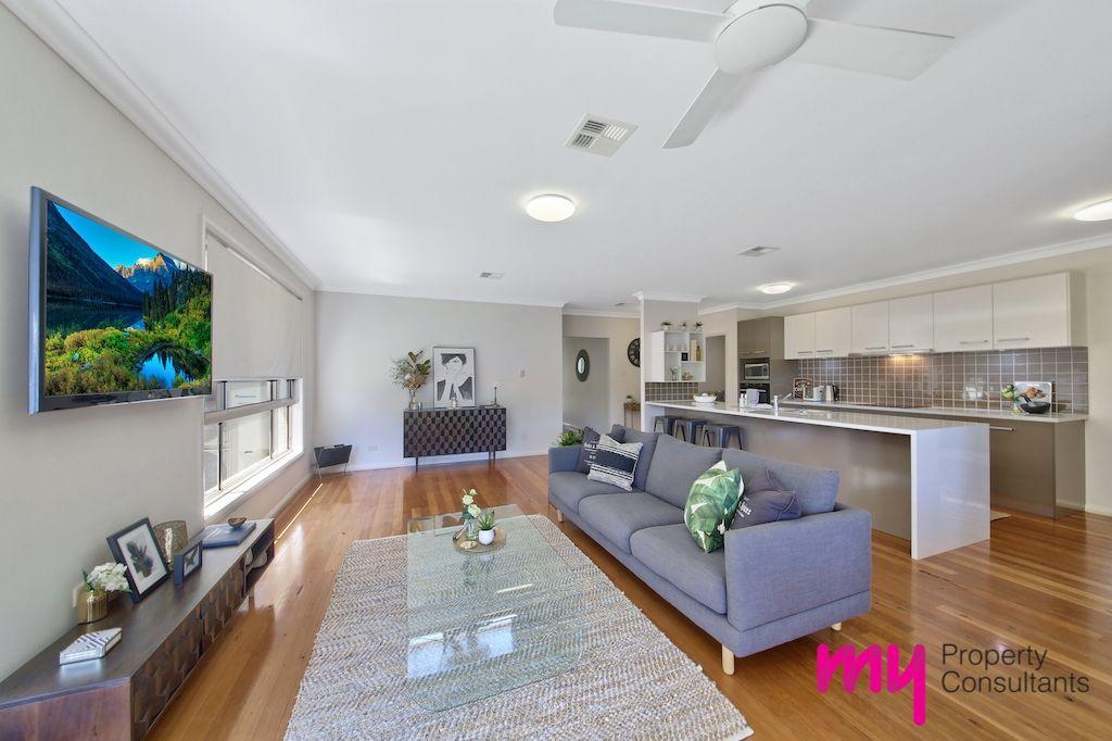 8 Preston Avenue, Elderslie NSW 2570, Image 2