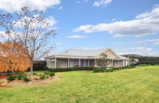 Picture of 60 McBrien Drive, Kelso NSW 2795