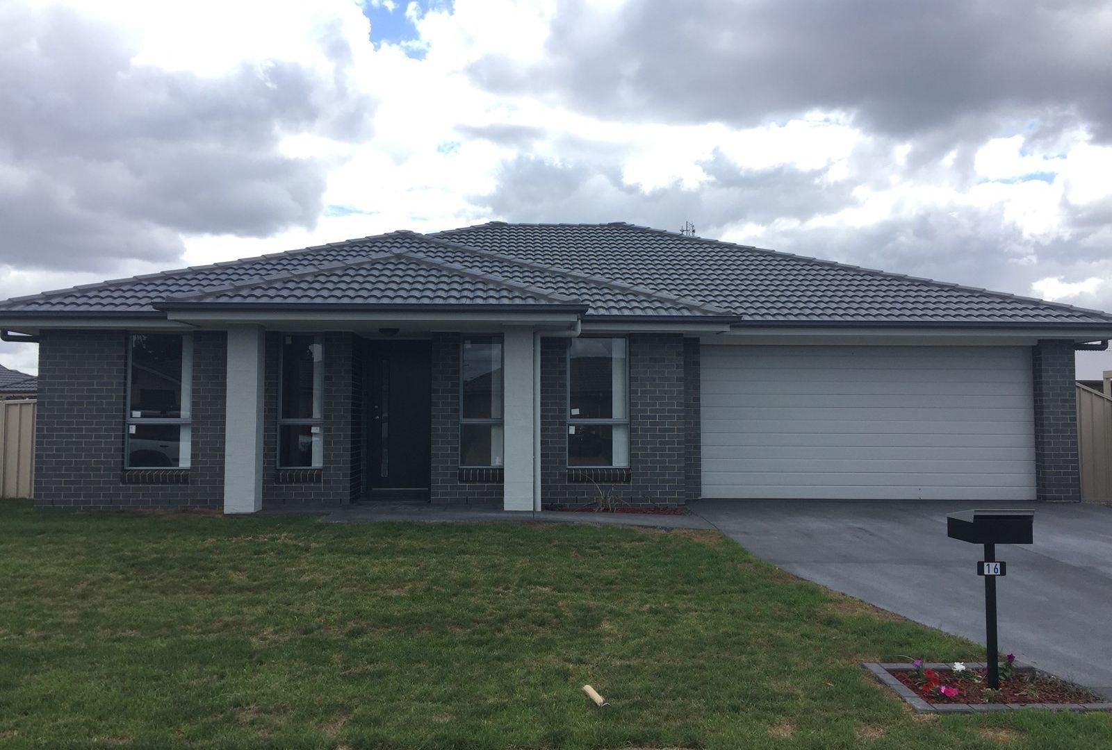 16 Alpine Avenue, Cessnock NSW 2325, Image 1