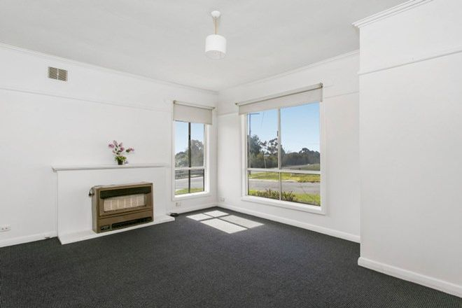 Picture of 9 Drew Street, MOE VIC 3825