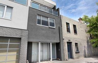 275 Adderley Street, West Melbourne VIC 3003