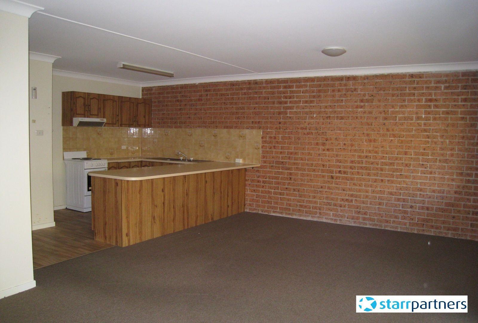 3/472 George Street, South Windsor NSW 2756, Image 1
