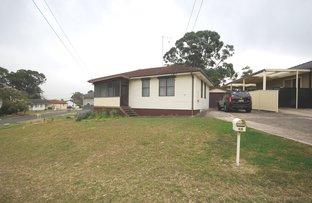 68 Grainger Avenue, Mount Pritchard NSW 2170