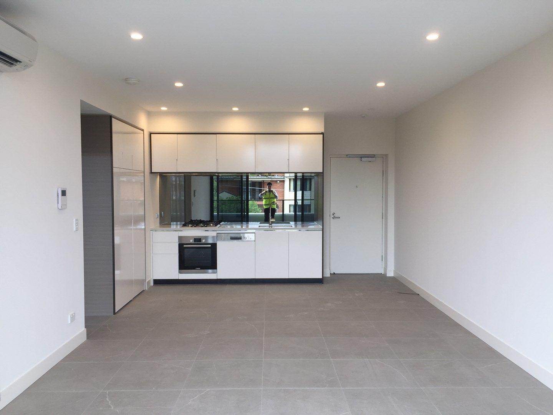 E516/1 Broughton Street, Parramatta NSW 2150, Image 0