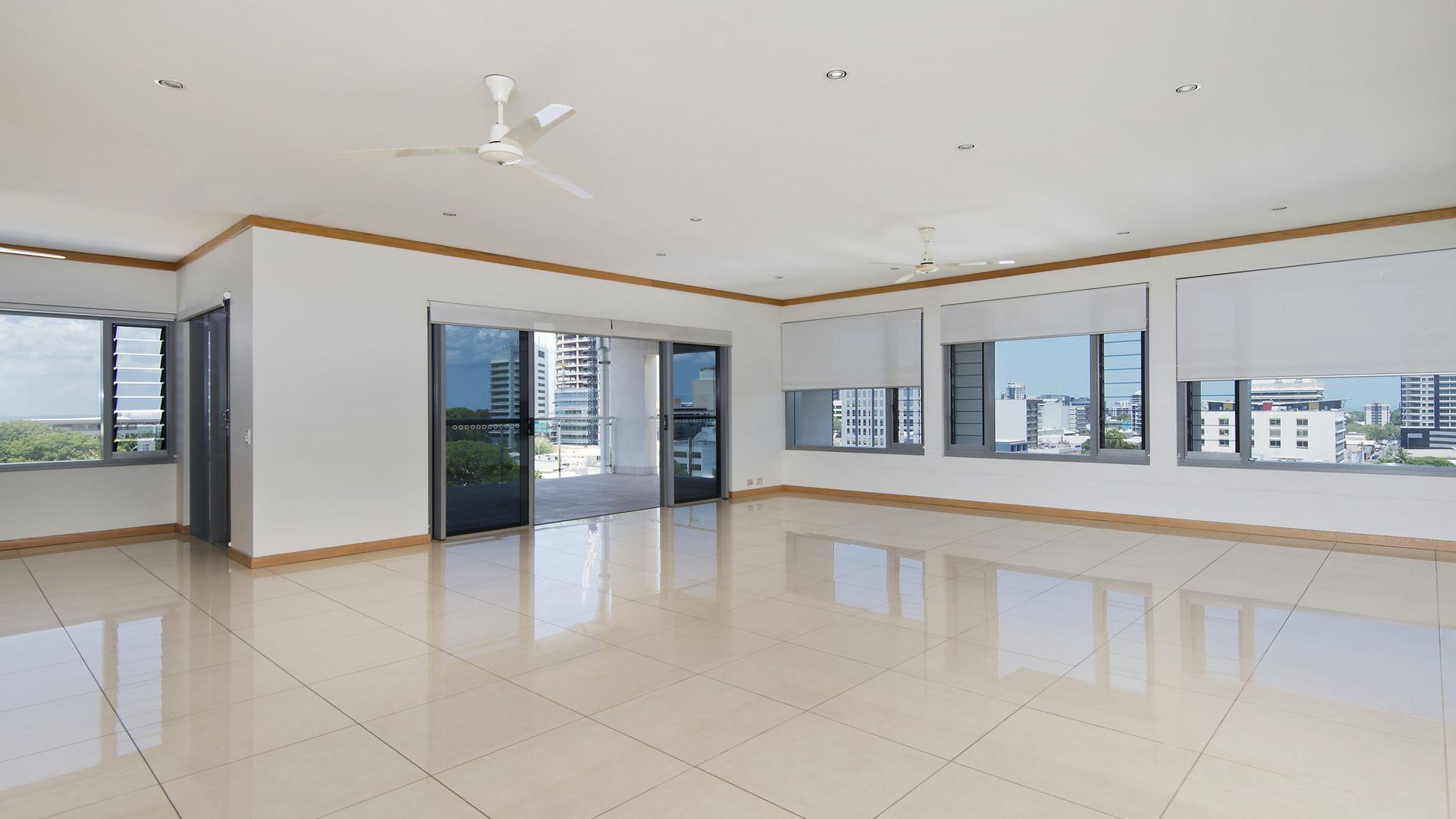 5/22 Harry Chan Avenue, Darwin City NT 0800, Image 2