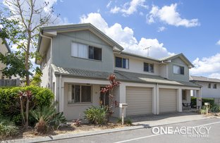 Picture of 38/10/38/10 Mcewan St, Richlands QLD 4077