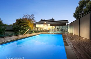 Picture of 35 Baden Powell Drive, Frankston South VIC 3199