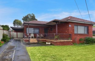 Picture of 52 McCrossin Avenue, Birrong NSW 2143
