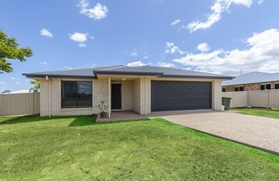 Picture of 77 East Street, Warwick QLD 4370