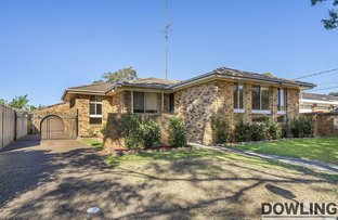 Picture of 13 Seaton Street, Maryland NSW 2287