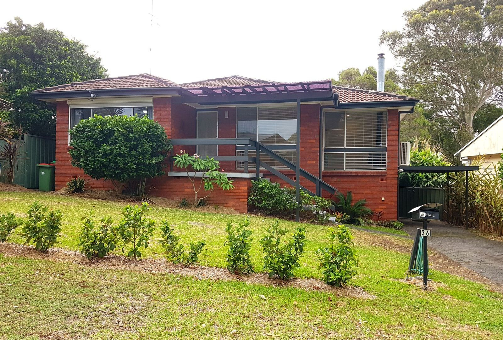36 Dillon Road, Wamberal NSW 2260, Image 2