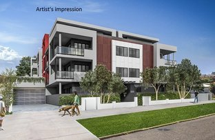 Picture of 12-14 Jennings Road, Wyong NSW 2259