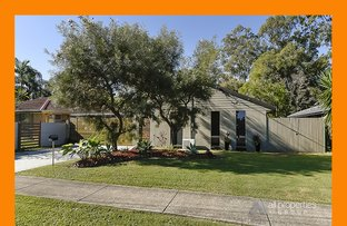 Picture of 11 Holder Street, Loganholme QLD 4129