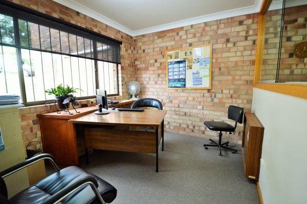 99 Bradley Street, Guyra NSW 2365, Image 2
