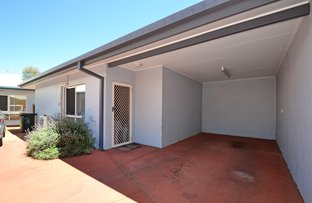 Picture of 3/8 Clara Court, The Gap NT 0870