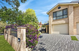 Picture of 1/101 Willarong Road, Caringbah NSW 2229