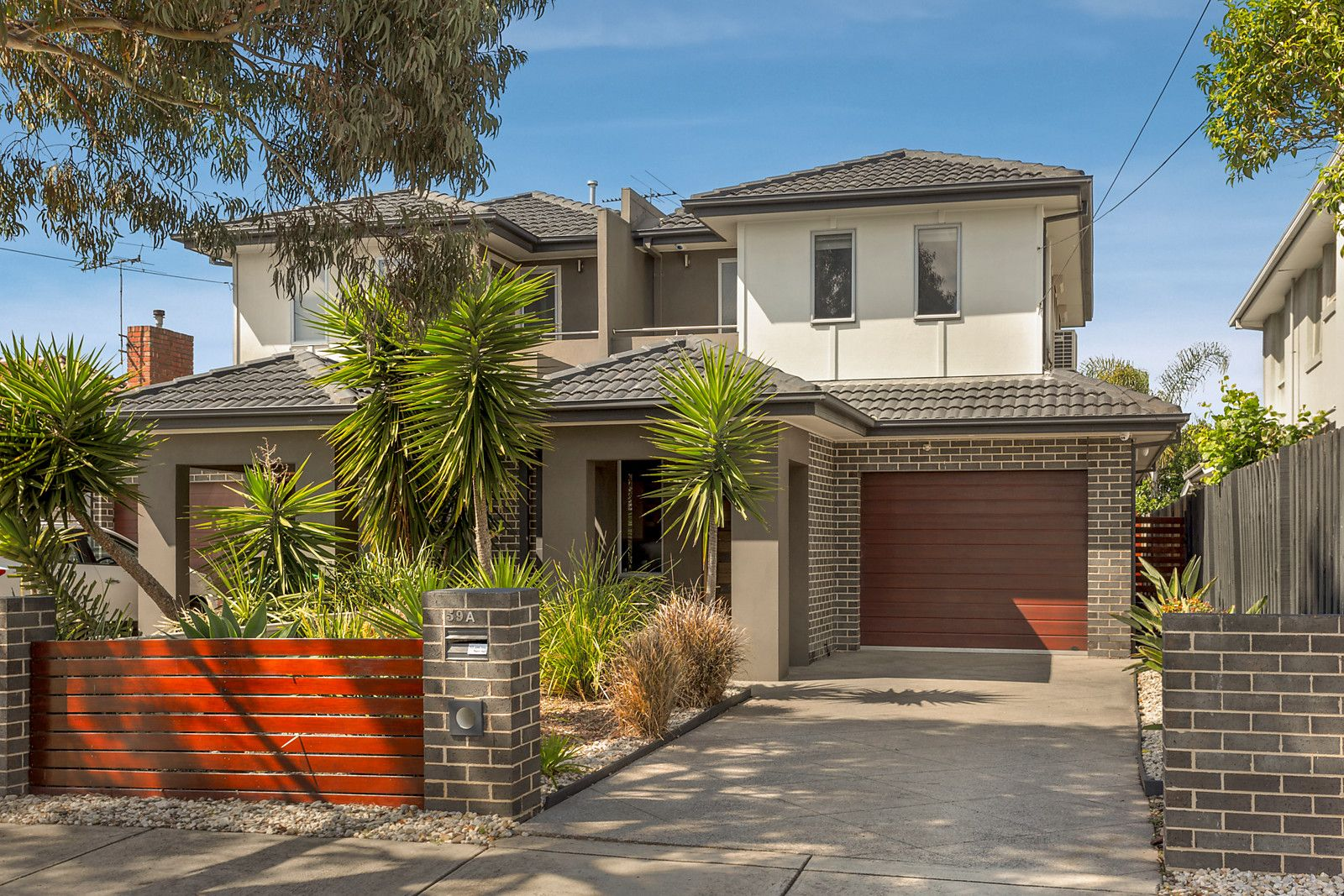 59A Fraser Street, Airport West VIC 3042, Image 0